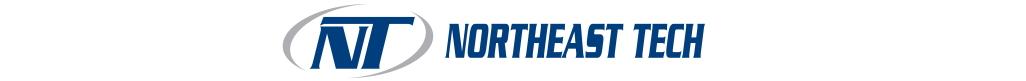 Logo of Northeast Tech